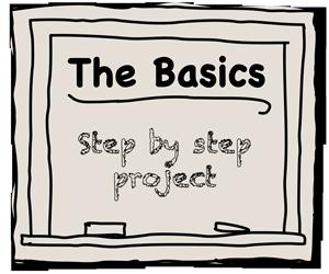 The Basics of Rug Hooking