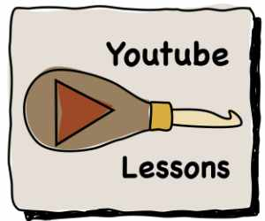 Youtube Lessons